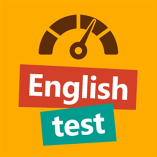 https://babylon.org.ua/wp-content/uploads/2017/10/EnglishTest.jpg